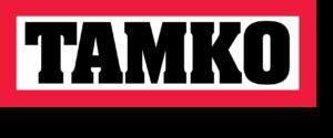 TAMKO