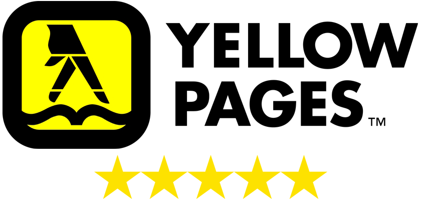 Yellow-Pages-reviews