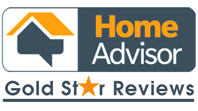home advisor reviews_logo