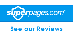 super-pages logo