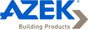 azek_Building_Products_logo